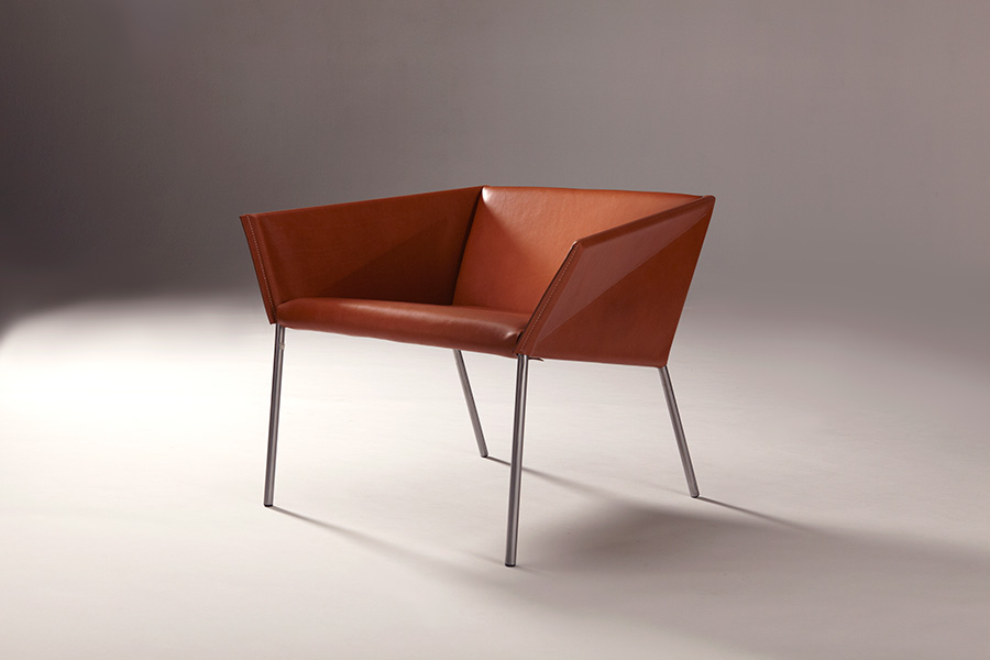 India-chair-01