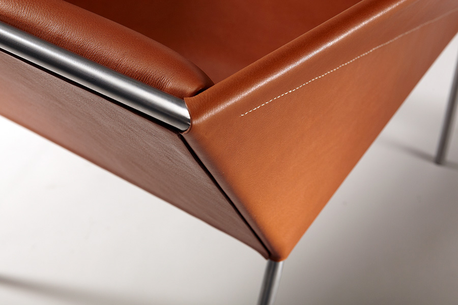 India-chair-02