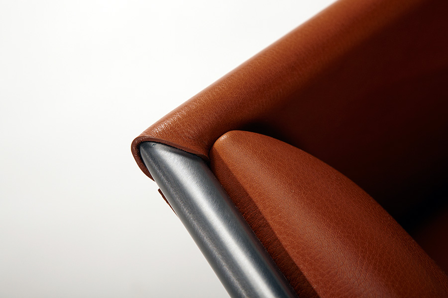 India-chair-03