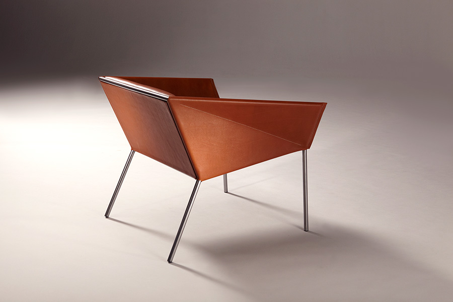 India-chair-04