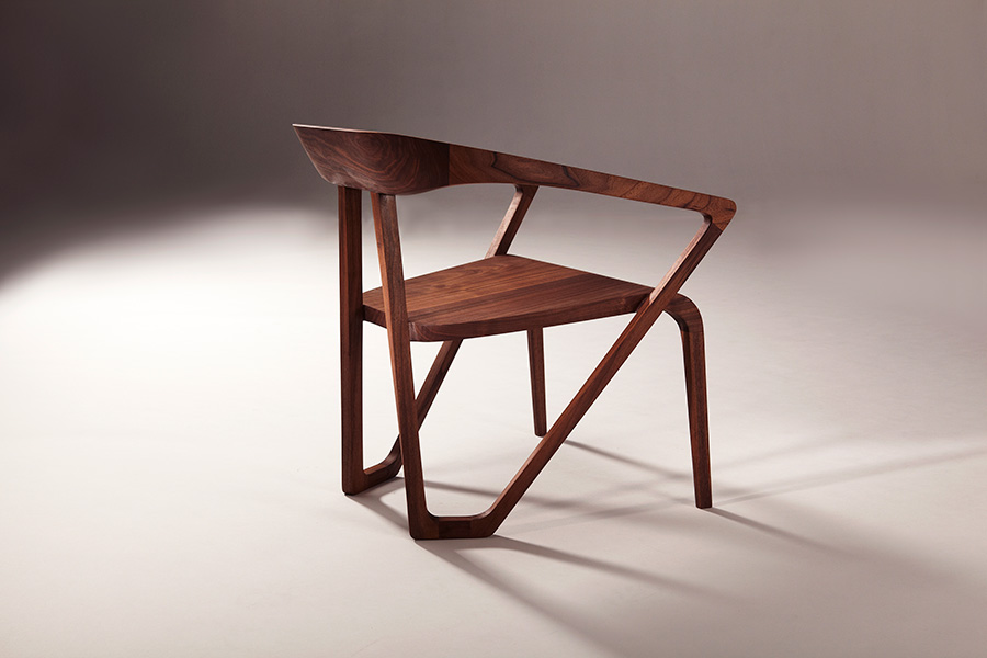 Taylor-Chair-02
