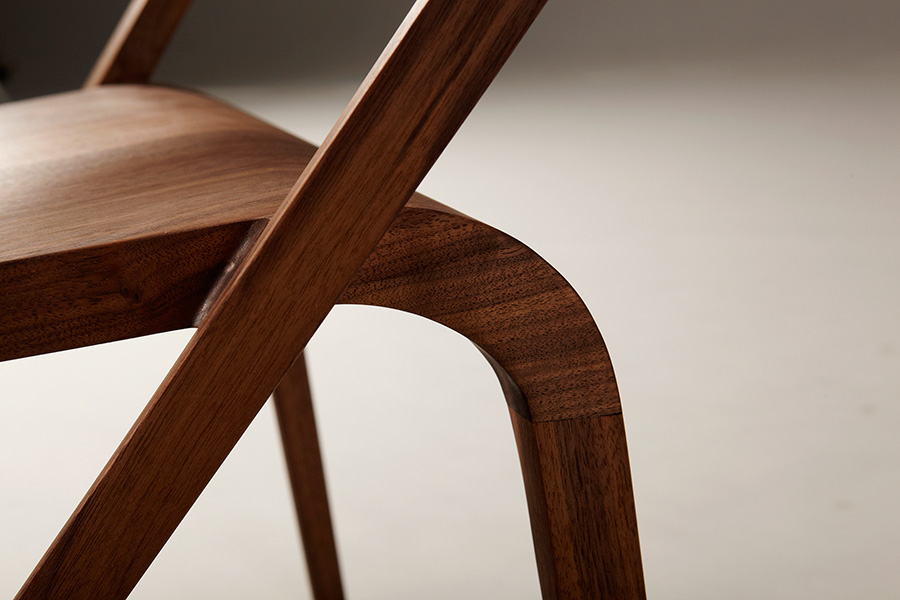 Taylor-Chair-04